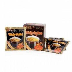 Jual Kopi Nutrend Vitaly Coffee - Berkhasiat menjaga kebugaran, stamina dan vitalitas tubuh. Harga murah