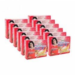 Kuku Bima Energ-G! ( Susu Soda) SidoMuncul 12 Box - Membantu proses memulihkan stamina metabolisme tubuh. Di jual harga grosir