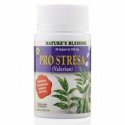 Prostressa SidoMuncul - Membantu perawatan Epilepsy, Mengatasi susah tidur, kegelisahan, stres, di jual harga lebih murah