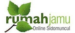 Rumahjamu.com - Sidomuncul : Jual Online Jamu, Obat Herbal, Nutrend, Pupuk Herbafarm. Harga Murah bisa Grosir untuk Agen