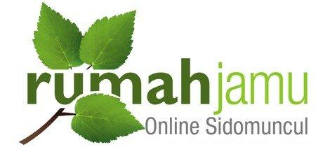 SIDOMUNCUL Official Store | Online Shop Resmi Brand SIDOMUNCUL
